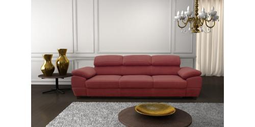 Прямой диван Слим