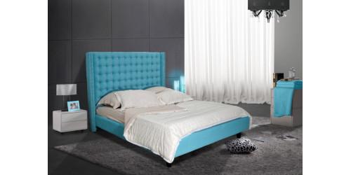 Кровать Ричард 2